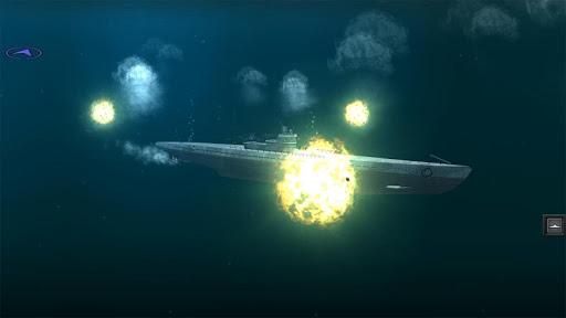 Atlantic Fleet Lite 1.12 de.gamequotes.net 4