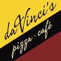Da Vincis Pizza Cafe icon