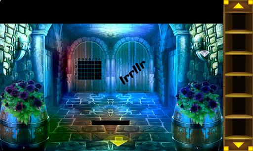 玩免費解謎APP 下載Best Escape Game-43 app不用錢 硬是要APP