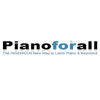 pianoforallreview - Follow Us