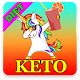 Download Keto diet free : keto diet plan for weight loss For PC Windows and Mac