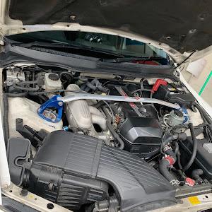 アルテッツァ SXE10 RS200 Zエディション (6速MT)のカスタム事例画像 shinさんの2019年12月19日22:41の投稿