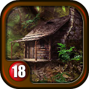 Fantacy Forest Escape - Escape Games Mobi 18