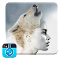 Photo Lab - editor de fotos icon