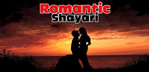 Romantic Shayari - Apps on Google Play