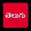 YS Telugu icon