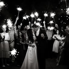 Wedding photographer Anton Kolesnikov (toni). Photo of 25.12.2017