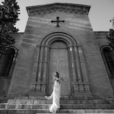 Wedding photographer Daud Akhmedov (daudphoto). Photo of 15.05.2015