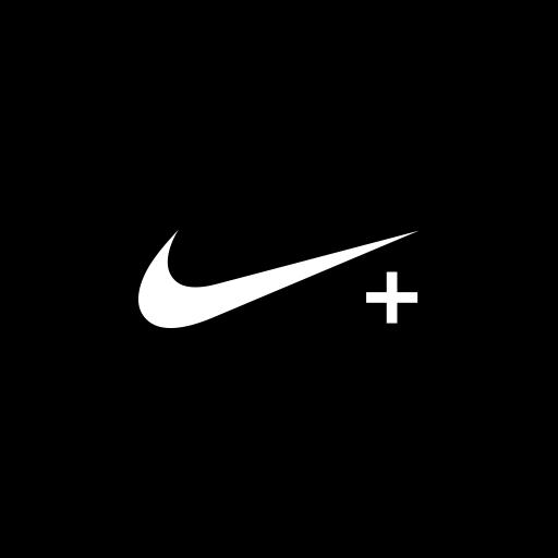 Nike, Inc. avatar image