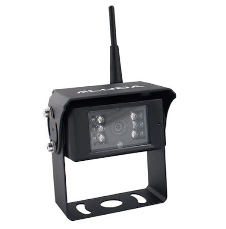 MachineCam Extra kamera *