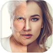 Young to Old Face Maker App APK