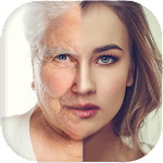 Young to Old Face Maker App 2.2