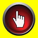 iSurvive icon