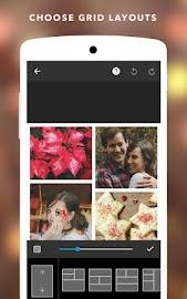 Pic Collage Screenshot 2