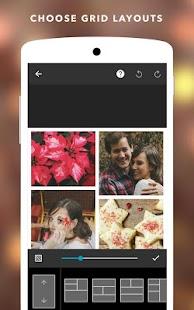 Pic Collage- screenshot thumbnail