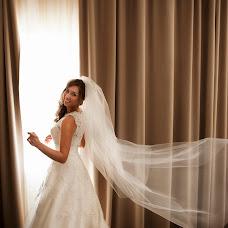 Wedding photographer Evgeniy Modonov (ModonovEN). Photo of 23.08.2016