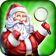 Christmas Quest: A Hidden Object Adventure (game)