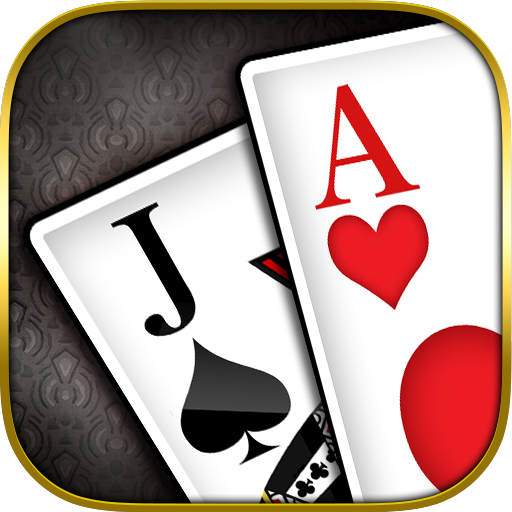 BLACKJACK! (game)