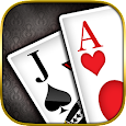 BLACKJACK! apk
