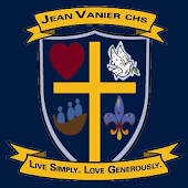 Jean Vanier Catholic High