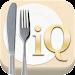 レストランiQ icon