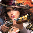 Guns of Glo.. file APK for Gaming PC/PS3/PS4 Smart TV