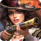 火器時代 (Guns of Glory) icon
