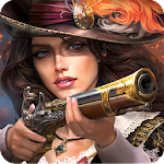 Guns of Glory 2.4.0 (593) (Armeabi-v7a)