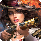 Tải Guns of Glory APK