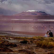 Wedding photographer Marius dan Dragan (dragan). Photo of 15.05.2015