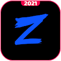 Guide For ZolaХis Patcher 2021 icon