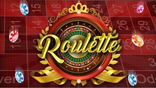 Roulette 1.0 screenshots 3