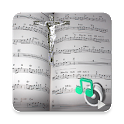 Christian Music Sheets - Tunes icon