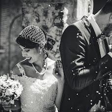 Wedding photographer Tyler Nardone (tylernardone). Photo of 09.05.2016