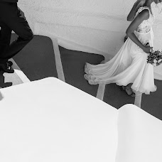 Wedding photographer George Kendristakis (kendristakis). Photo of 27.11.2015