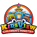 KidsView icon