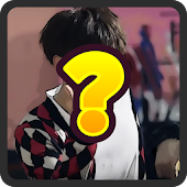 Tải Game Guess The BTS's MV by JUNGKOOK Pictures Quiz Game