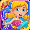 Wonderland : Little Mermaid APK