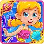 download Wonderland : Little Mermaid apk