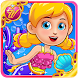 Wonderland : Little Mermaid image