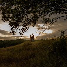 Wedding photographer Vitaliy Fomin (fomin). Photo of 25.08.2017