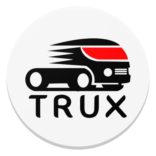 TruxApp