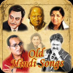Best Old Hindi Songs List Free Download - cricketlivin