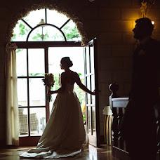 Wedding photographer Marek Wolan (marekwolan). Photo of 19.09.2016