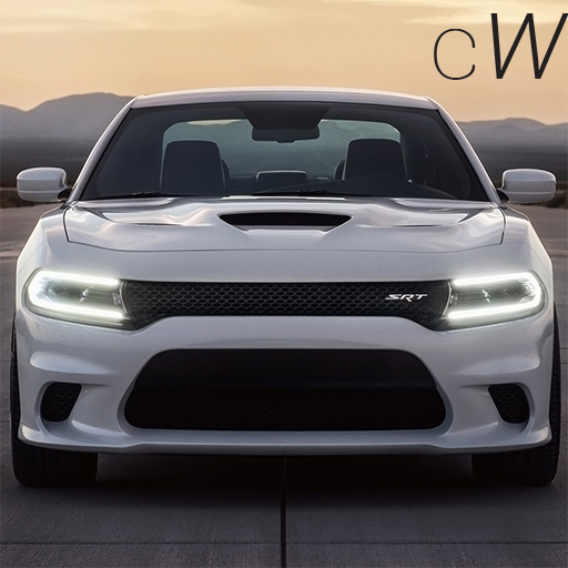 Dodge - Car Wallpapers HD file APK for Gaming PC/PS3/PS4 Smart TV