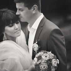 Wedding photographer Anna Kostenko (chelsoon). Photo of 29.06.2015