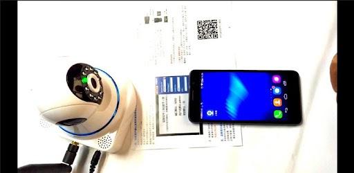 V380 5 9 6 apk download for Android • com macrovideo v380
