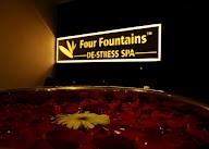 Four Fountains De-Stress Spa photo 1