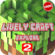 Lively Craft 2: Explore Android apk