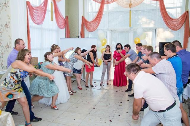 Елена Поваляева в Ростове-на-Дону